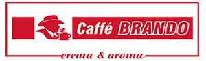 Caffe Brando