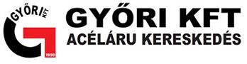 Győri Kft.